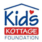 Kids Kottage Foundation Logo