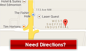 Need Directions?