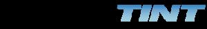 Supertint - Logo